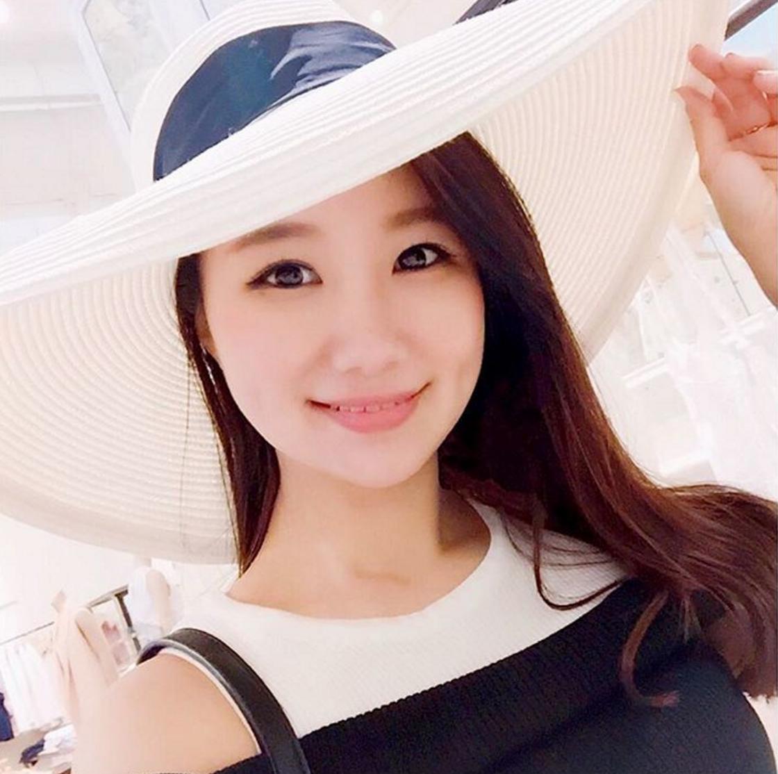 Follow Miki's instagram