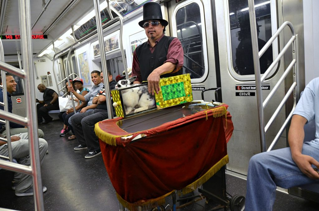 https://newyorkcityinthewitofaneye.files.wordpress.com/2013/08/magician.jpg