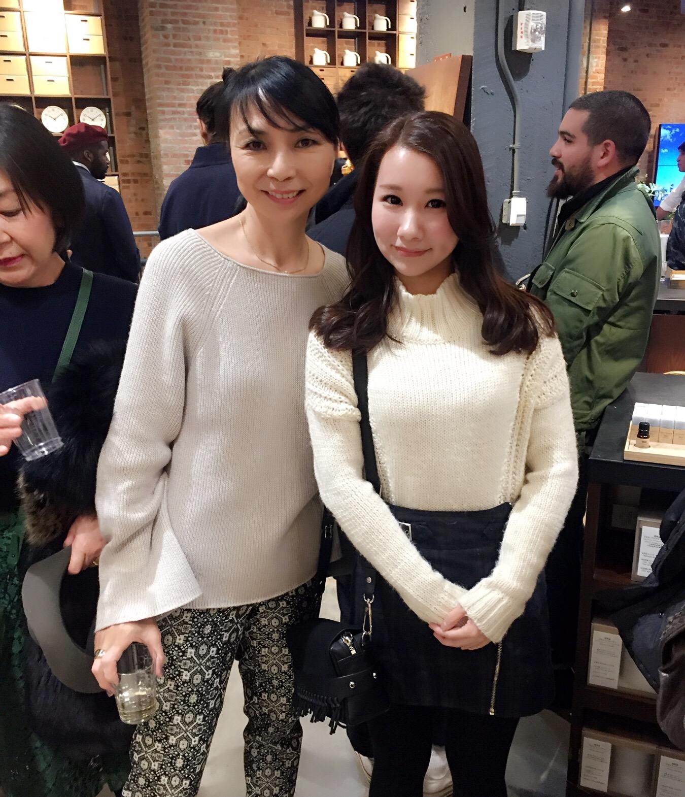 Photo 21-11-2016, 12 42 09 AM (1).jpg